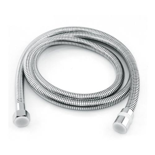 不锈钢编织软管