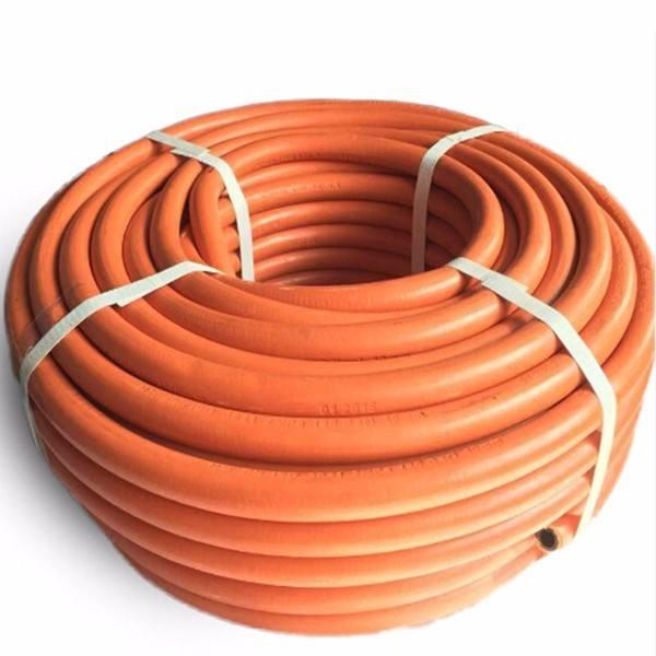 低压蒸汽胶管