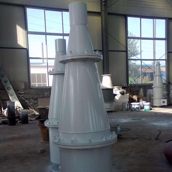 陶瓷旋流器